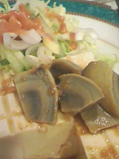 中華料理21