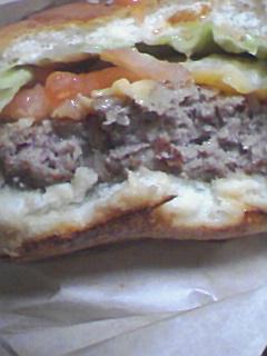 BurgerCafe DUKE(バーガーカフェ デゥーク)